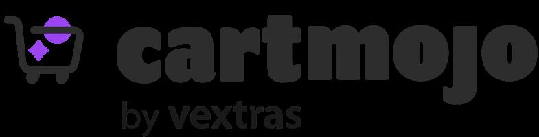 Cartmojo Logo